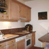 Appartement 3 pièces Boulogne - Photo 7