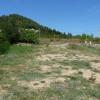 Terrain terrain constructible Duniere sur Eyrieux - Photo 1