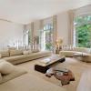 Verkauf von Luxusobjekt - Ville 15 Zimmer - 992 m2 - Paris 7ème