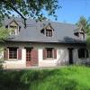 Vente - Maison / Villa 9 pièces - 180 m2 - Montoire sur le Loir