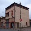 Appartement appartement 3 pièces Villeneuve-Tolosane - Photo 5