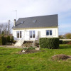 Maison / villa maison 40 mn de roissy Crepy en Valois - Photo 1