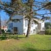Maison / villa villa - 6 pièces - 134 m² St Georges de Didonne - Photo 10