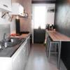 Sale - Apartment 3 rooms - 61 m2 - Villeurbanne