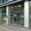 Bureau bureau Rouen - Photo 1