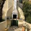 Maison / villa maison individuelle Poitiers - Photo 4