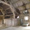 Maison / villa bâtiment à restaurer Vitteaux - Photo 2