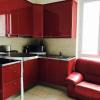 Vendita - Appartamento 2 stanze  - 25 m2 - Paris 18ème