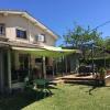 Продажa - деревенский дом в Провансе 6 комнаты - 202 m2 - Cenon