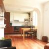 Verkauf - Wohnung 3 Zimmer - 55 m2 - Courbevoie