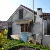 Maison / villa village proche rn2 Crepy en Valois - Photo 7