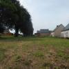 Terrain terrain à bâtir Retiers - Photo 2