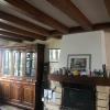 Maison / villa maison-6 pièces - rungis centre Rungis - Photo 9