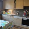 Maison / villa maison f6 à veymerange Thionville - Photo 3
