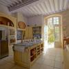 Maison / villa charentaise du 17ème - 8 pièces - 253 m² Breuillet - Photo 4
