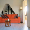 Appartement 4 pièces Wolfisheim - Photo 11