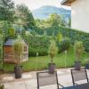 House / villa house / villa 5 rooms Collonges sous Saleve - Photo 6
