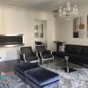 Location de prestige - Appartement 3 pièces - 100 m2 - Paris 8ème
