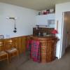 Appartement studio meublé à proximité des pistes de ski et du centre du vill Saint-Pierre-de-Chartreuse - Photo 3