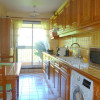 Appartement appartement verrières le buisson 5 pièce (s) 100.34 m² Chatenay Malabry - Photo 4