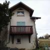 Maison / villa maison de village Vimines - Photo 1