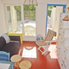 Appartement 2 pièces Lege Cap Ferret - Photo 8