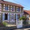 Maison / villa villa Villers sur Mer - Photo 8