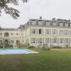 Maison / villa maison 11 pièces Viarmes - Photo 1