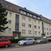 Vendita - Appartamento - Dortmund