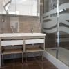 Apartment 4 rooms Annemasse - Photo 4