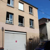 Vente - Bâtiment - 380 m2 - Le Perreux sur Marne