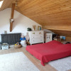 House / villa country house 7 rooms Bossey - Photo 8