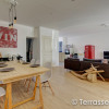 Vendita - Casa di città 4 stanze  - 105 m2 - La Ciotat - Photo