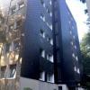 Vendita - Appartamento - Dachau