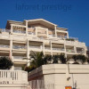 Appartement appartement Le Golfe Juan - Photo 2