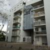 Vendita - Appartamento 5 stanze  - 87 m2 - Mérignac