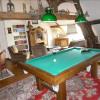 Maison / villa maison ancienne 10 pièces Pouilly en Auxois - Photo 3