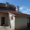 House / villa villa 8 rooms Louhans - Photo 2