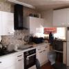 Maison / villa maison 3 pièces Beziers - Photo 6