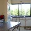 Appartement appartement verrières le buisson 3 pièce (s) 65.27 m² Verrieres le Buisson - Photo 5