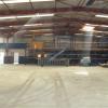 Location - Bâtiment - 3500 m2 - Pontault Combault