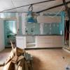 Appartement appartement avec travaux Morez - Photo 1