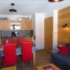 Vente - Appartement 2 pièces - 35,46 m2 - Les Saisies