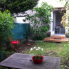 Appartement rez-de-jardin Echirolles - Photo 1