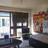Appartement studio Strasbourg - Photo 6