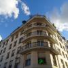 Vente - Duplex 2 pièces - 45 m2 - Montrouge