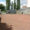 Maison / villa maison arras 160 m² Arras - Photo 12