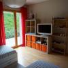 Apartment 3 rooms Vetraz Monthoux - Photo 10