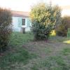 Vendita - Villa 3 stanze  - 46 m2 - La Rochelle