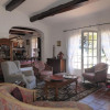 Sale - Villa 8 rooms - 185 m2 - Grimaud
